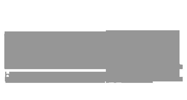 Netalya Bilişim   0242 321 50 03   Logo Netsis Bayi
