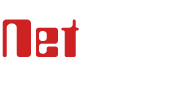 Netalya Bilişim | 0242 321 50 03 | Logo Netsis Bayi